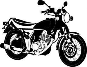 バイク処分・回収_姫路