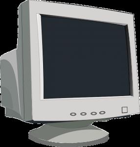 computer-2